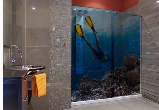 Spatwand Keuken Kunststof : Foto op glas in de keuken blog Nikkel-art.be – decoratie op maat!